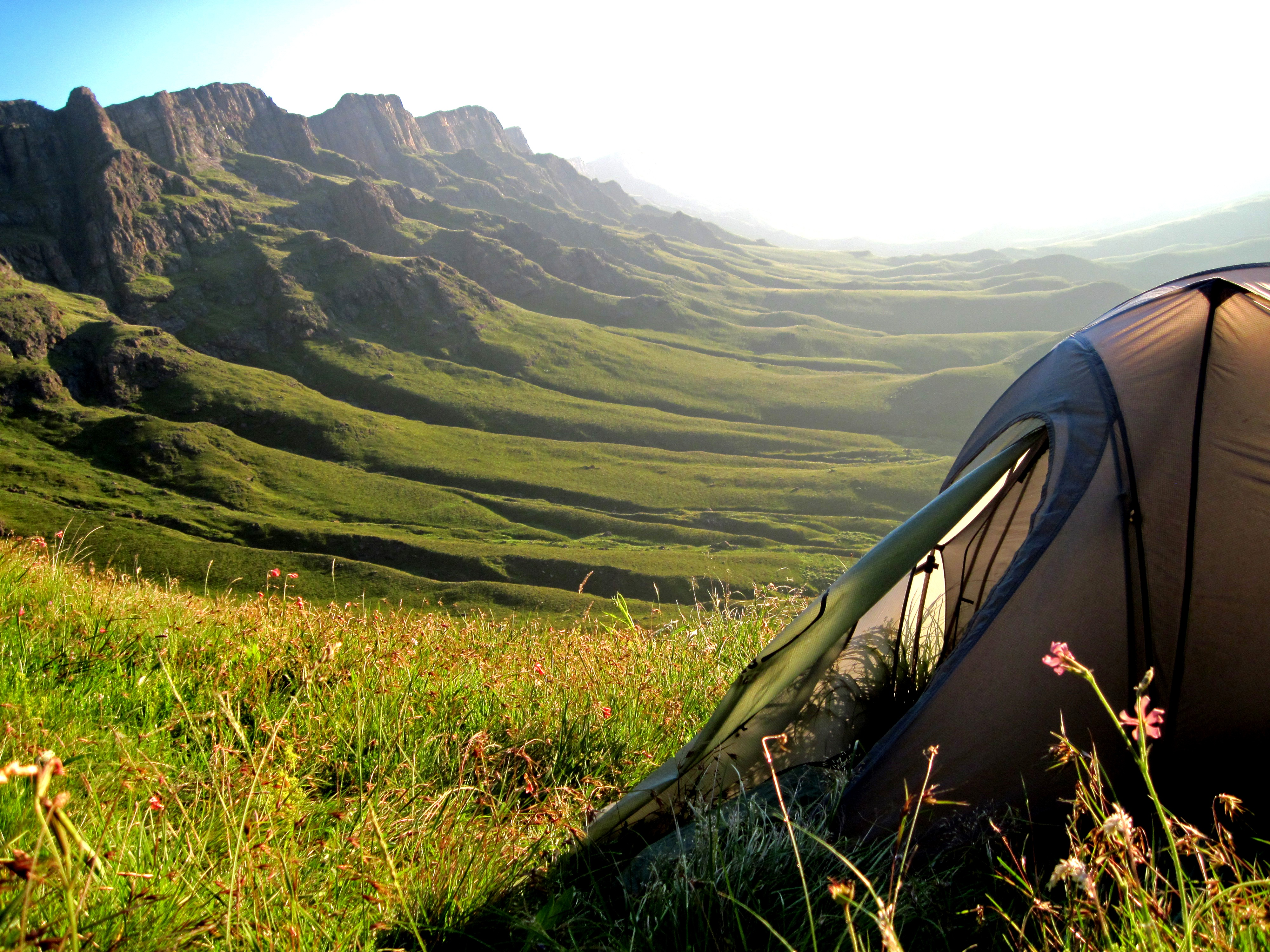 Sani Pass_Lakewooducc