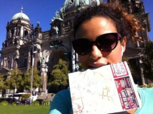 sam snedorf lost in berlin saffa abroad blog
